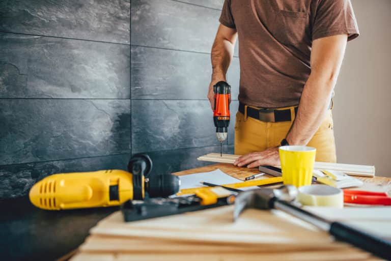 Best 20V Cordless Drill of 2020 Complete Reviews with Comparisons