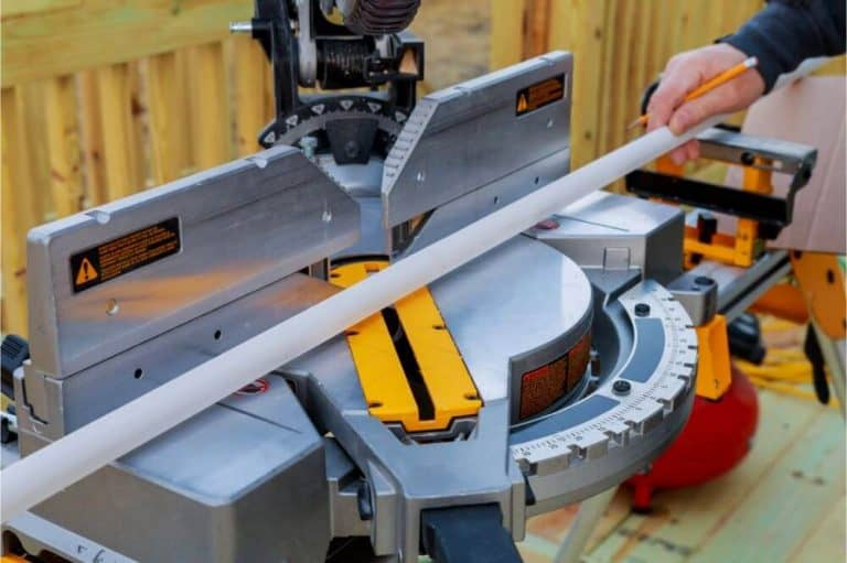 Best Miter Saw Stand Of 2020: Complete Review With Comparison