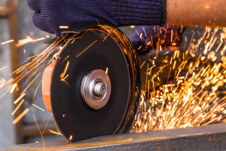Best Cordless Angle Grinder of 2021: Complete Reviews with Comparisons