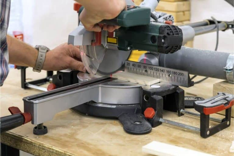 Best Budget Miter Saw of 2021: Complete Reviews With Comparisons
