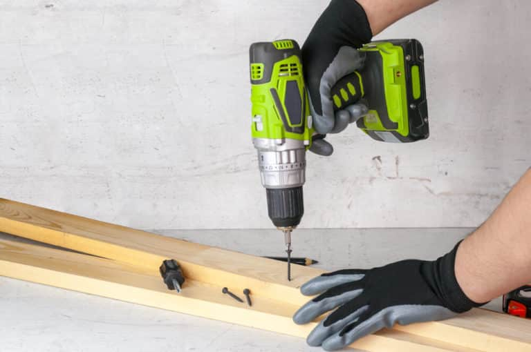 Best 18V Cordless Drill of 2020 Complete Reviews with Comparisons