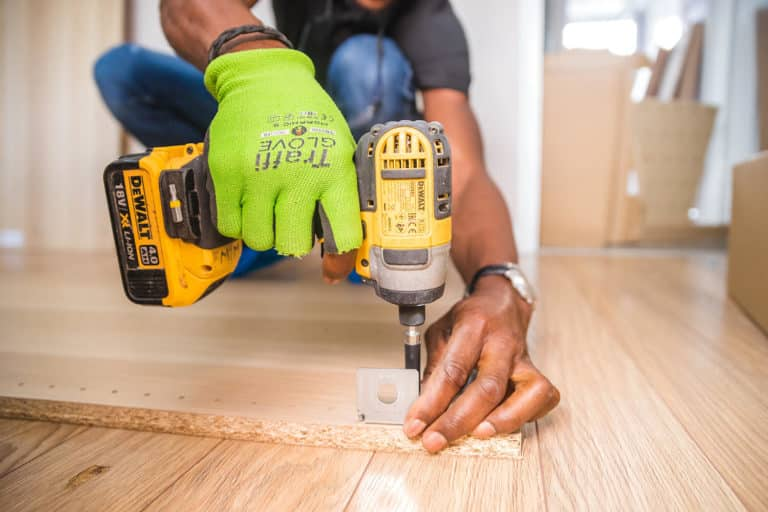 Best Impact Driver of 2021 Complete Reviews with Comparisons