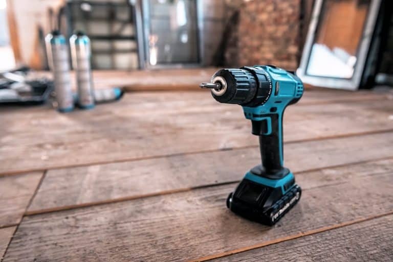 Best Cordless Drill of 2021: Complete Reviews with Comparisons