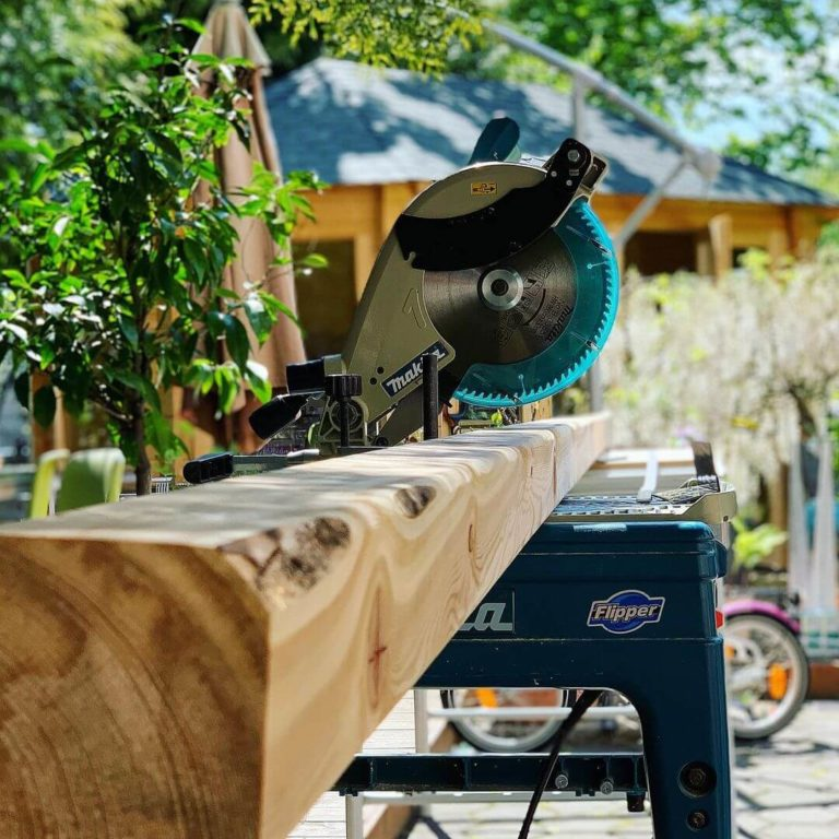 How To Get Into Woodworking