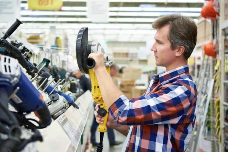 Cordless Angle Grinder vs Corded – Which Is Better?