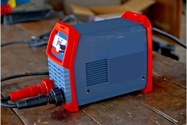 Best Inverter Generator of 2021: Reviews with Comparisons
