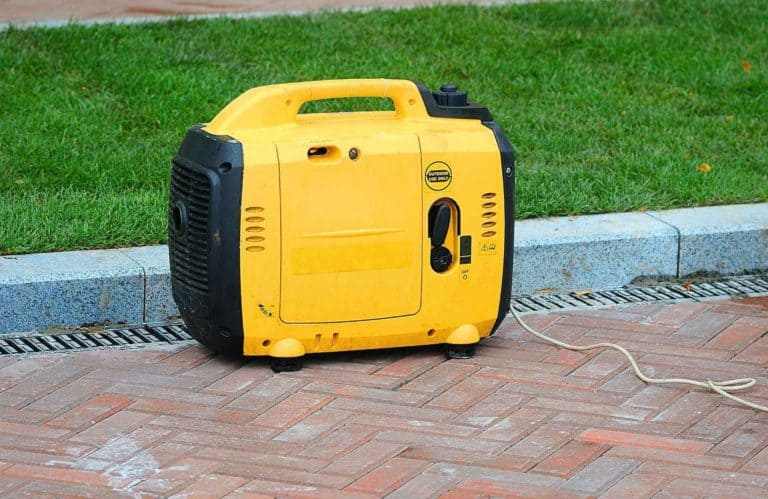 How to Make a Generator Safe for Electronics