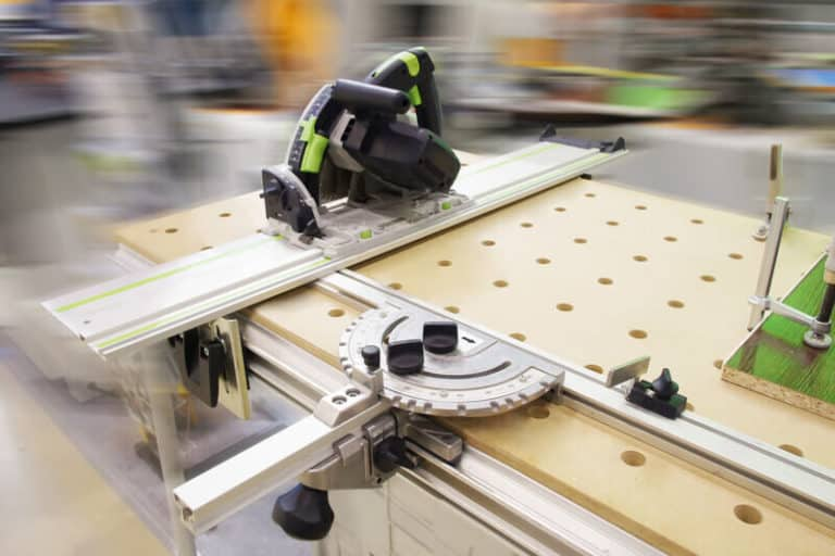 Best Track Saw of 2021: Complete Reviews with Comparisons