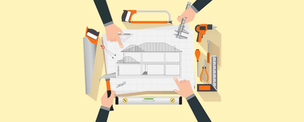 1.Plan Your Project