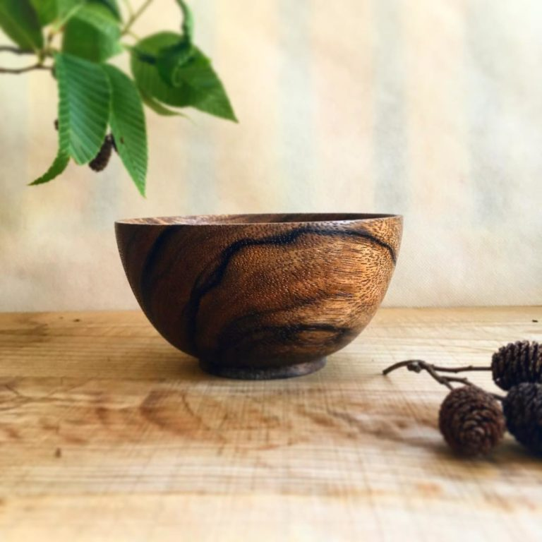 18 Perfect DIY Woodworking Projects for Beginners
